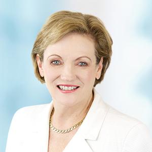HON Jane Prentice MP