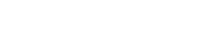 Lifestyle Supports - White logo